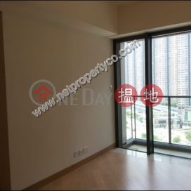 Large unit with balcony for rent in Tsueng Kwan O|Tower 3A II The Wings(Tower 3A II The Wings)Rental Listings (A067343)_0