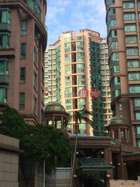 Vista Paradiso Tower 2 (Vista Paradiso Tower 2) Ma On Shan 搵地(OneDay)(1)