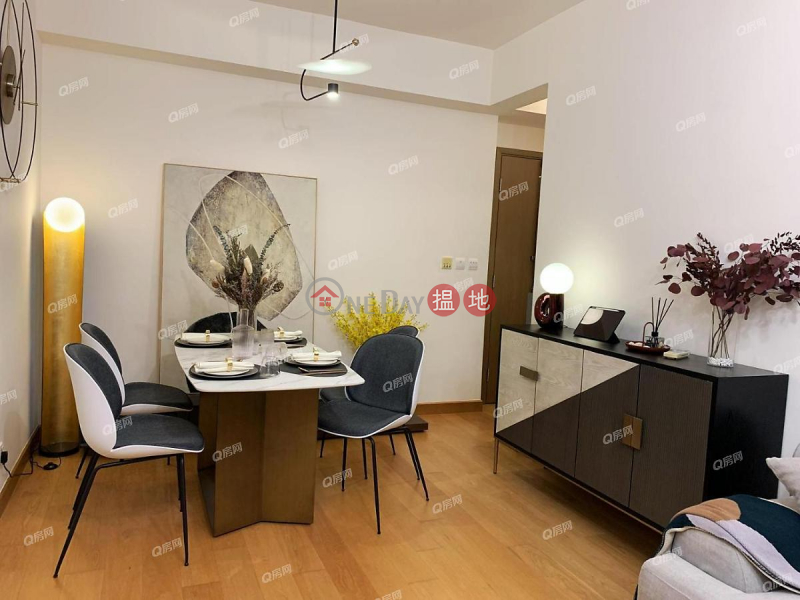 Harmony Place | 3 bedroom High Floor Flat for Sale | Harmony Place 樂融軒 Sales Listings