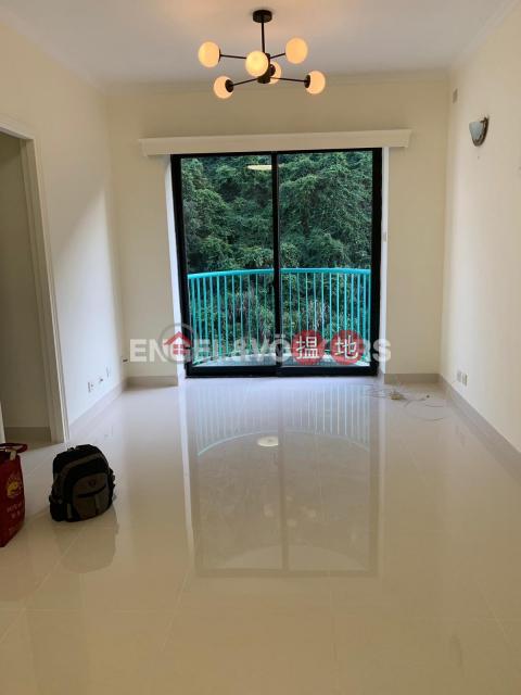 3 Bedroom Family Flat for Rent in Mid Levels West Scenecliff(Scenecliff)Rental Listings (EVHK89026)_0