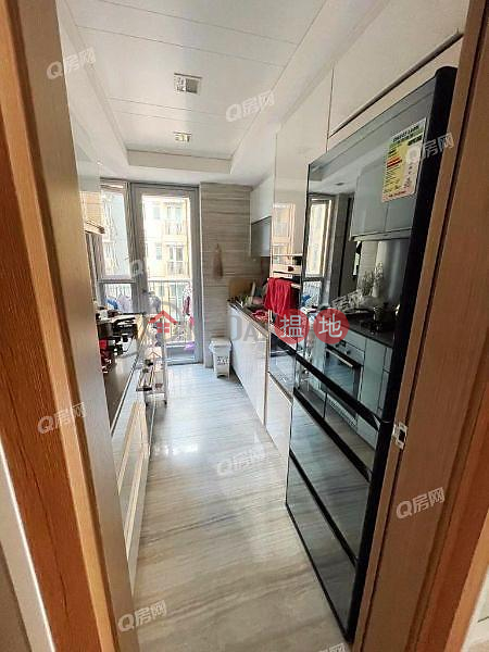 Property Search Hong Kong   OneDay   Residential Rental Listings Park Yoho Venezia Phase 1B Block 5A   3 bedroom High Floor Flat for Rent