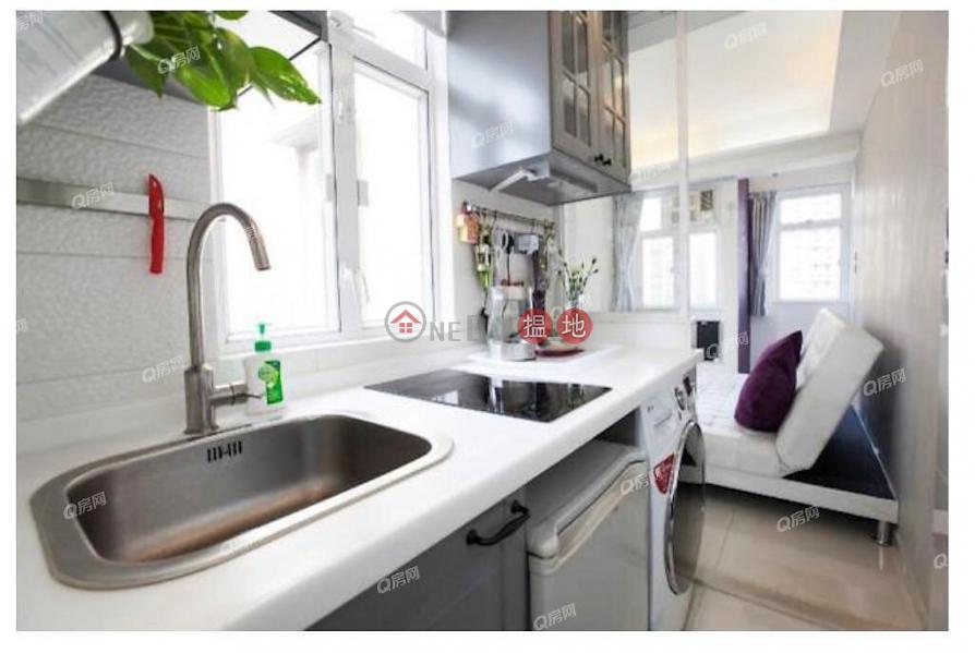 Seawide Mansion | High | Residential | Sales Listings HK$ 4.2M