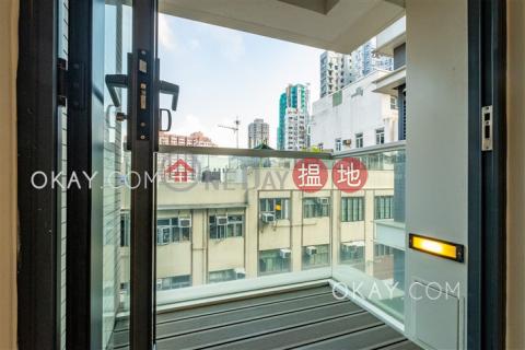 Cozy 1 bedroom with terrace & balcony | For Sale|Altro(Altro)Sales Listings (OKAY-S287740)_0