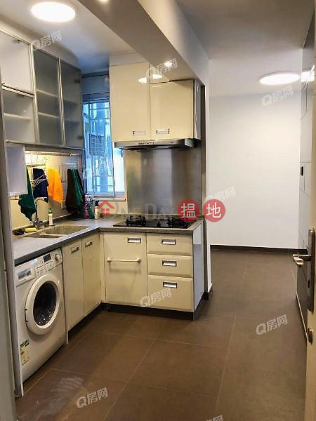 HK$ 28,000/ month | Southorn Garden | Wan Chai District Southorn Garden | 2 bedroom High Floor Flat for Rent