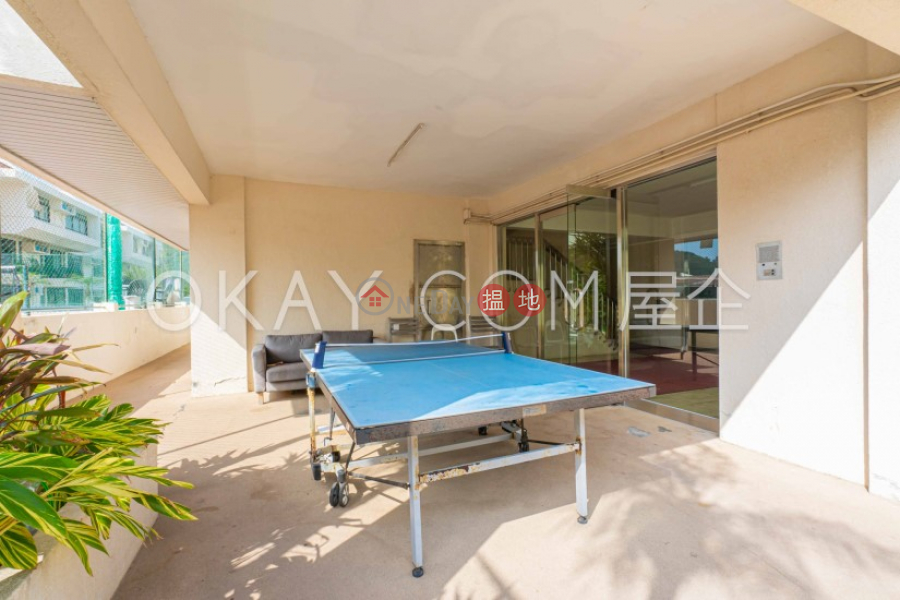 HK$ 118,000/ month, House A1 Stanley Knoll Southern District Efficient 4 bed on high floor with rooftop & balcony | Rental