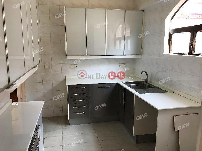 景緻閣-高層住宅出售樓盤HK$ 1,950萬