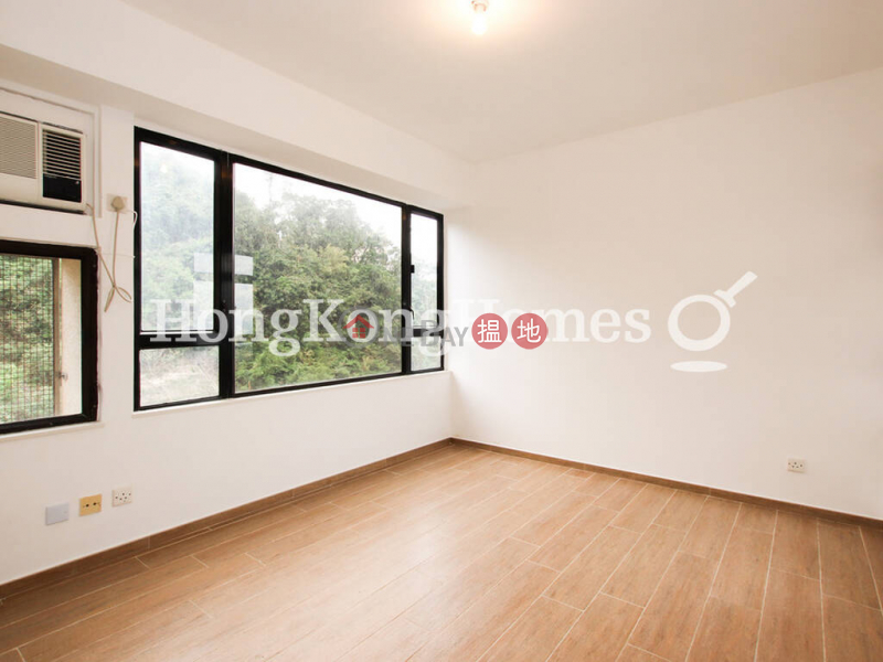 Pine Crest   Unknown Residential   Rental Listings HK$ 118,000/ month