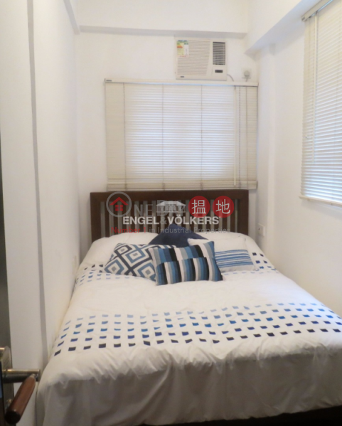 Property Search Hong Kong   OneDay   Residential Sales Listings   1 Bed Flat for Sale in Soho