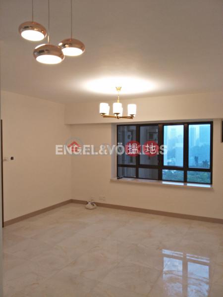 樂信臺請選擇|住宅-出租樓盤HK$ 46,000/ 月