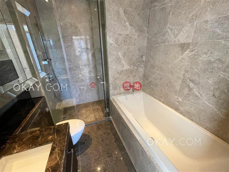 迎海 第3座 (第1期)|高層住宅|出租樓盤HK$ 124,500/ 月