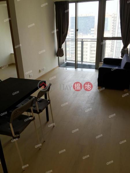香港搵樓|租樓|二手盤|買樓| 搵地 | 住宅-出租樓盤|鄰近高鐵站,交通方便,開揚遠景《Grand Austin 2A座租盤》
