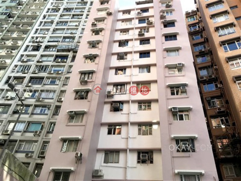 King\'s Court Low, Residential Sales Listings | HK$ 9M