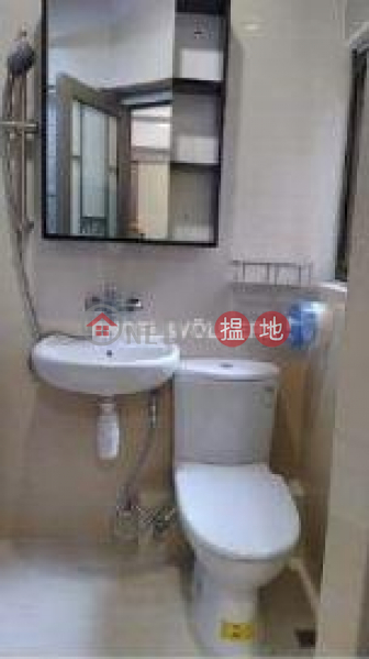 3 Bedroom Family Flat for Rent in Causeway Bay, 66-72 Paterson Street | Wan Chai District Hong Kong Rental, HK$ 48,000/ month