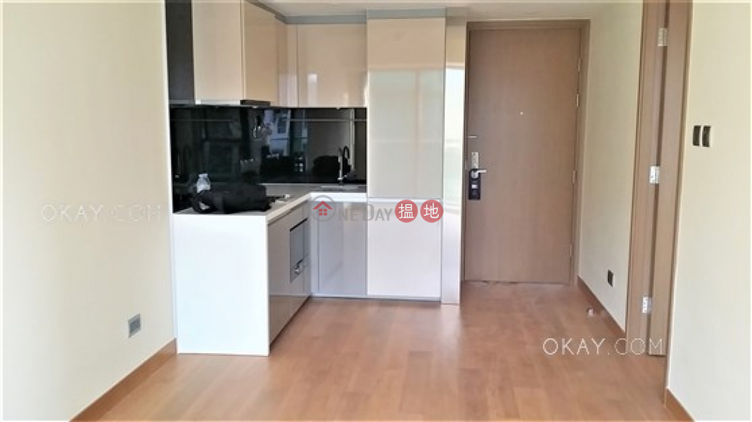 Lovely 1 bedroom with balcony | For Sale, The Nova 星鑽 Sales Listings | Western District (OKAY-S293088)