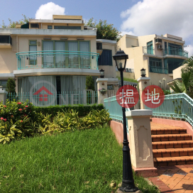 Discovery Bay, Phase 8 La Costa, House 23|愉景灣 8期海堤居 23座