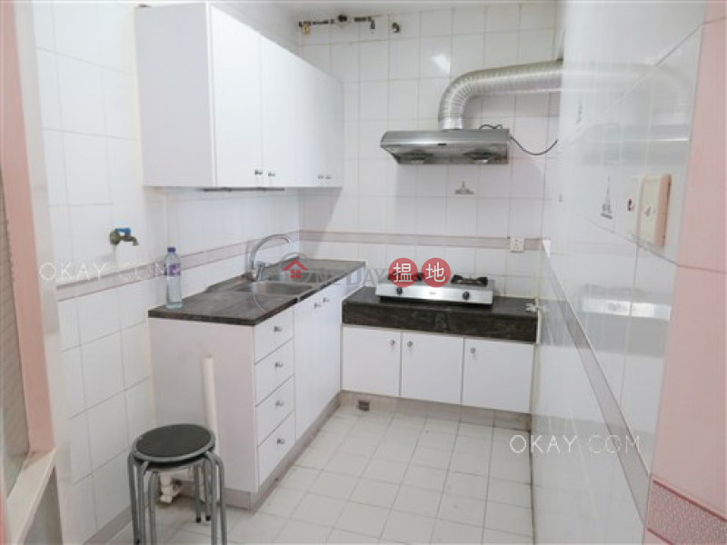 Stylish 3 bedroom in Aberdeen | For Sale, 12A South Horizons Drive | Southern District | Hong Kong | Sales | HK$ 13.8M