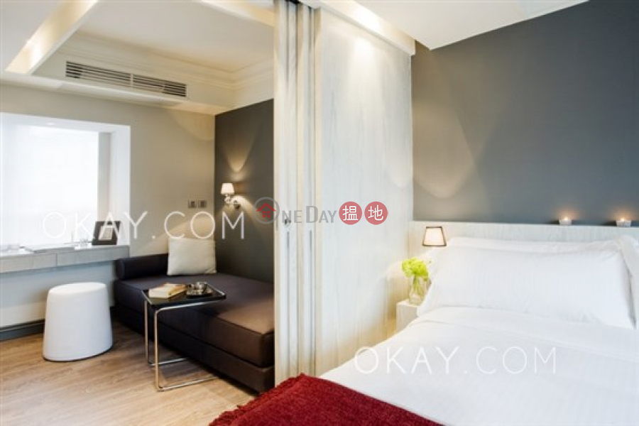 Gorgeous 1 bedroom in Causeway Bay | For Sale | V Residence V Residence Sales Listings