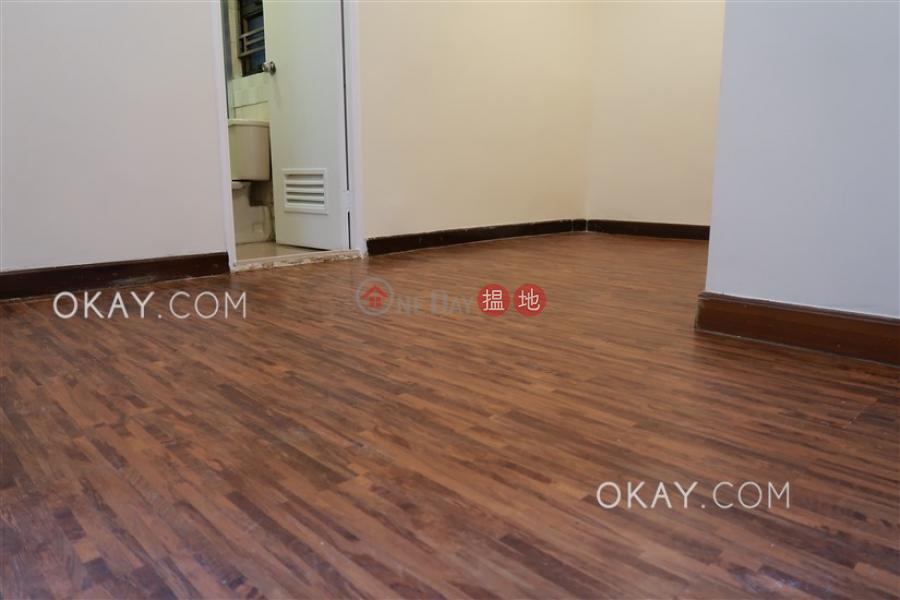 香港搵樓 租樓 二手盤 買樓  搵地   住宅出租樓盤 3房2廁《陞楷大樓出租單位》
