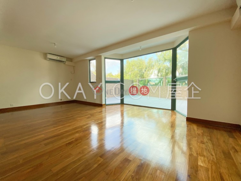 Property Search Hong Kong | OneDay | Residential, Rental Listings Lovely house with rooftop, terrace | Rental