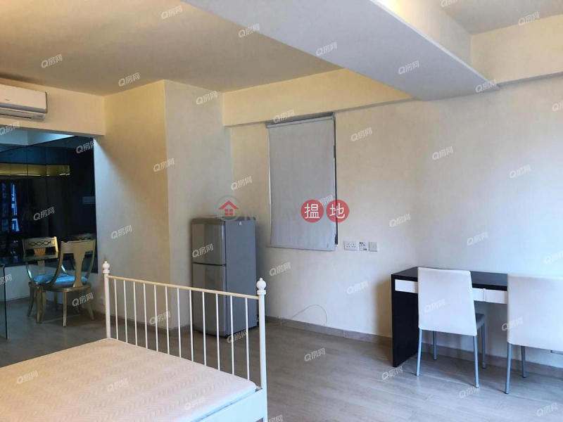Property Search Hong Kong | OneDay | Residential | Sales Listings Wing Tak Building Block B | Flat for Sale