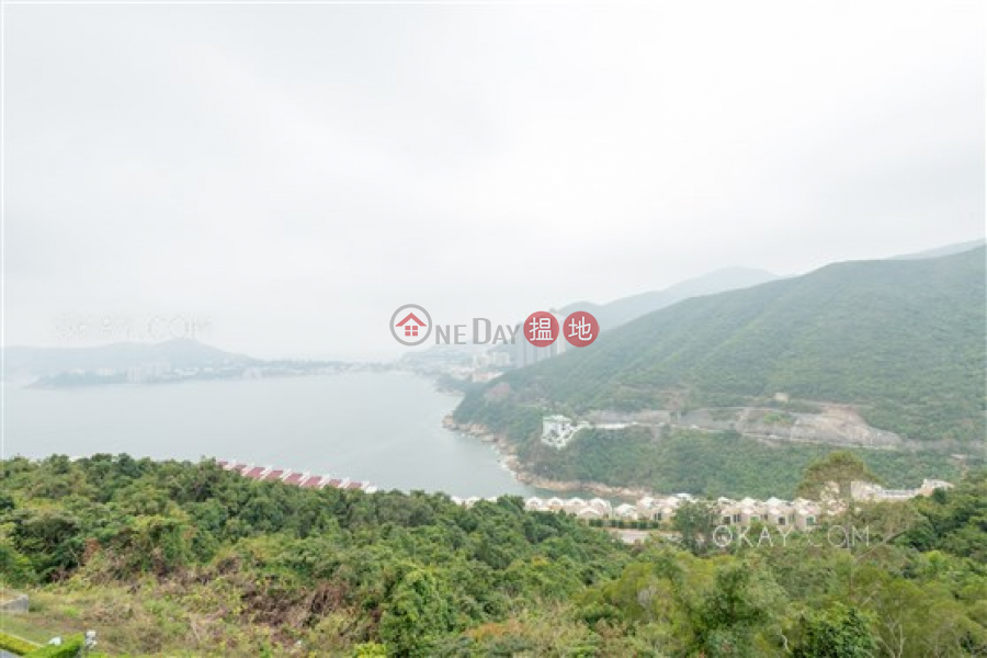 Villa Rosa, Unknown Residential, Sales Listings, HK$ 145M