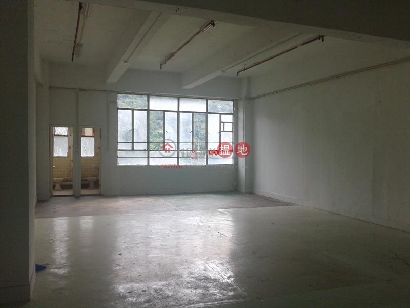 華聯工業中心|沙田華聯工業中心(Wah Luen Industrial Centre)出租樓盤 (kjpcw-02435)
