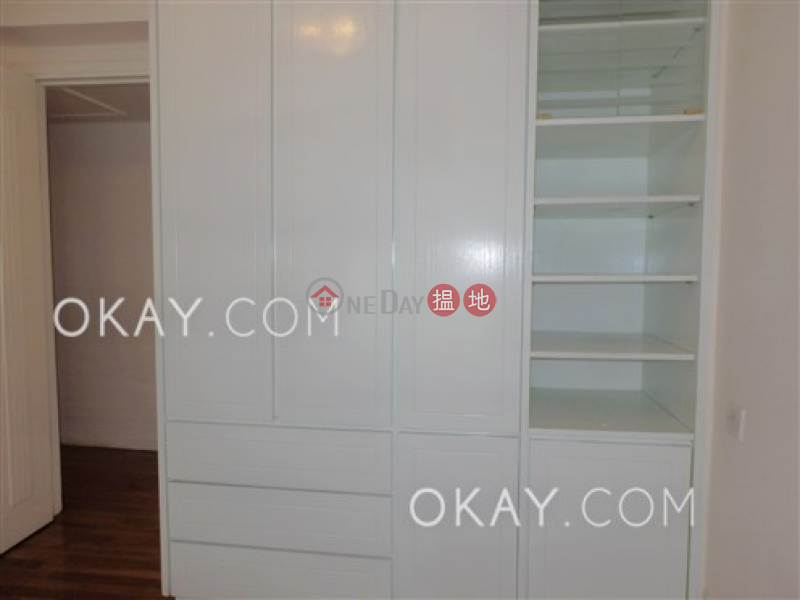 Robinson Place | Low Residential | Rental Listings | HK$ 49,000/ month