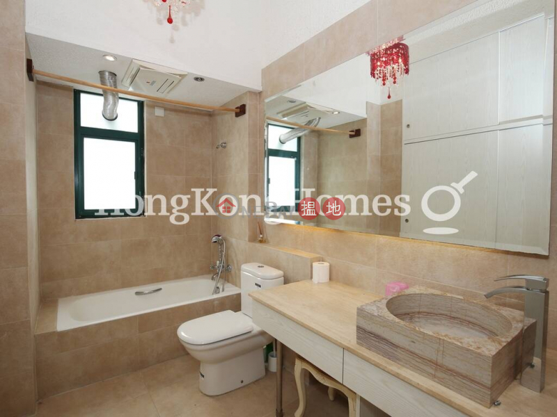 Property Search Hong Kong   OneDay   Residential   Rental Listings, 3 Bedroom Family Unit for Rent at Marina Cove Phase 1