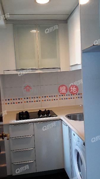 泓都-低層|住宅|出租樓盤-HK$ 27,000/ 月
