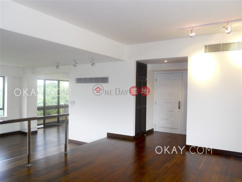 Rare 3 bedroom with parking | For Sale, Broadwood Park 柏樂苑 Sales Listings | Wan Chai District (OKAY-S13939)