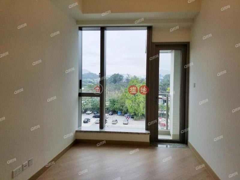 香港搵樓|租樓|二手盤|買樓| 搵地 | 住宅-出租樓盤-逸瓏園(全新即住)《逸瓏園5座租盤》