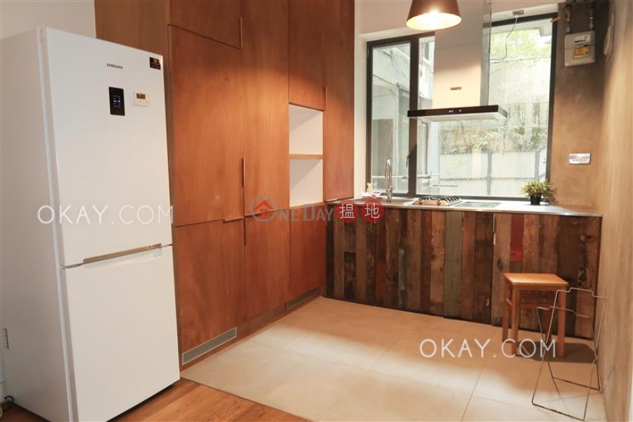 Luxurious 1 bedroom with terrace | Rental, 42-60 Tin Hau Temple Road | Eastern District | Hong Kong, Rental, HK$ 36,000/ month