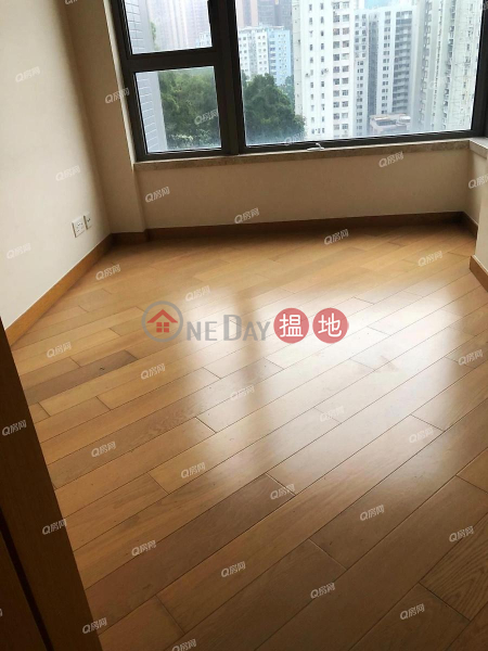 Lime Habitat, Middle, Residential, Rental Listings HK$ 20,000/ month