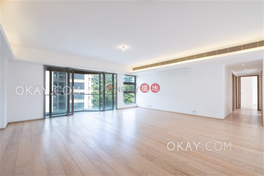 Luxurious 4 bedroom with balcony & parking | Rental | 7-9 Deep Water Bay Drive | Southern District, Hong Kong, Rental, HK$ 108,000/ month