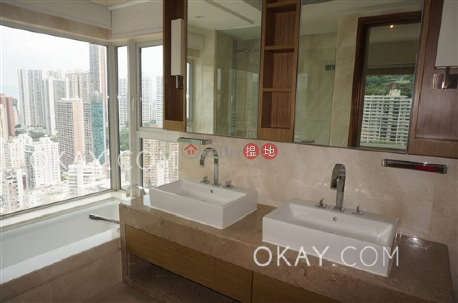 The Altitude | High | Residential | Sales Listings, HK$ 51.5M