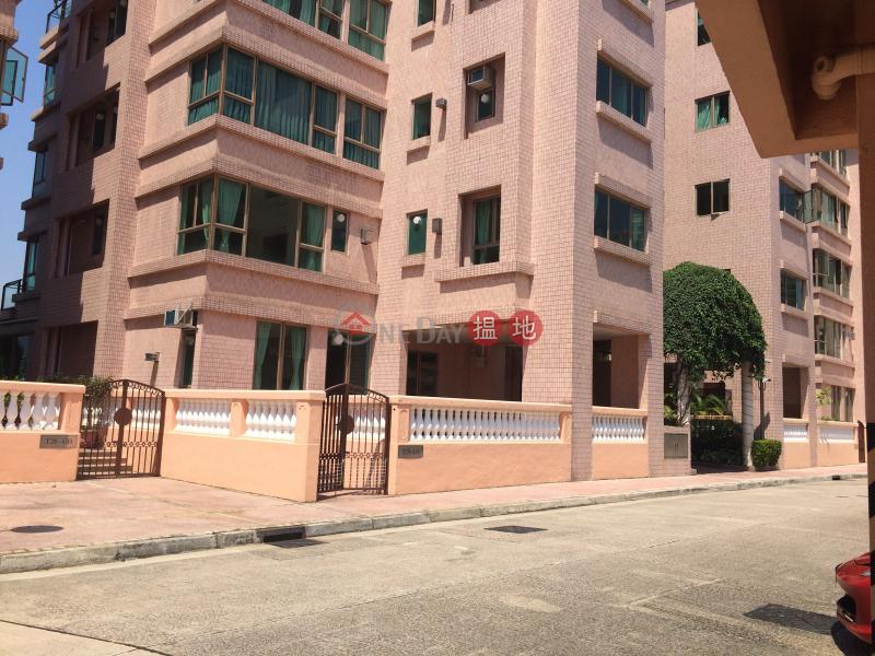 香港黃金海岸 29座 (Hong Kong Gold Coast Block 29) 掃管笏|搵地(OneDay)(1)