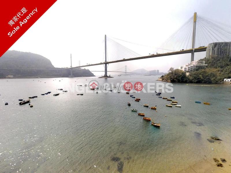 油柑頭4房豪宅筍盤出售|住宅單位|311青山公路汀九段 | 荃灣香港-出售|HK$ 7,500萬