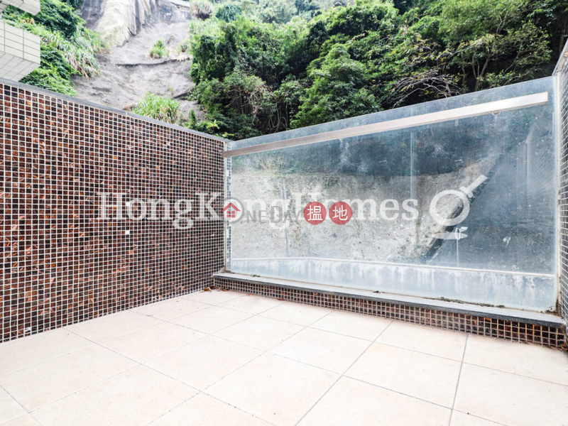 3 Bedroom Family Unit at Greenville Gardens | For Sale, 14-17 Shiu Fai Terrace | Wan Chai District | Hong Kong, Sales HK$ 23M