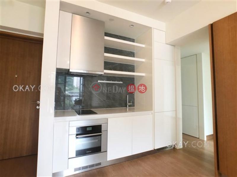 Resiglow, High, Residential | Rental Listings, HK$ 43,000/ month