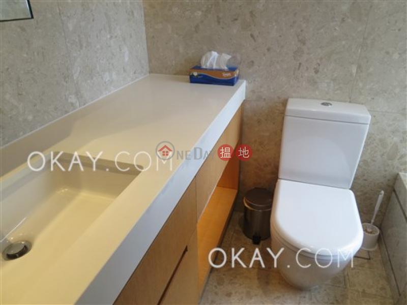 Charming 3 bedroom with balcony | Rental, SOHO 189 西浦 Rental Listings | Western District (OKAY-R100200)