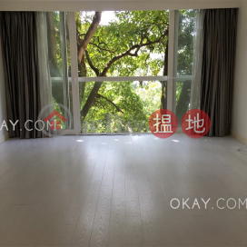 Rare 3 bedroom with parking | For Sale|Wan Chai DistrictMayflower Mansion(Mayflower Mansion)Sales Listings (OKAY-S12787)_0