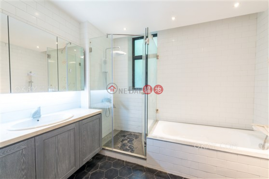 Property Search Hong Kong | OneDay | Residential Sales Listings Beautiful house with rooftop, balcony | For Sale