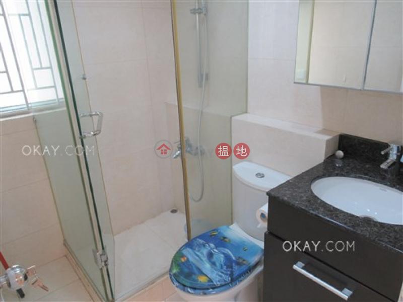 柏莉園中層|住宅|出租樓盤|HK$ 25,000/ 月