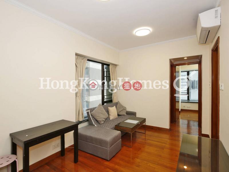 2 Bedroom Unit for Rent at Bella Vista, Bella Vista 碧濤花園 Rental Listings   Sai Kung (Proway-LID83811R)