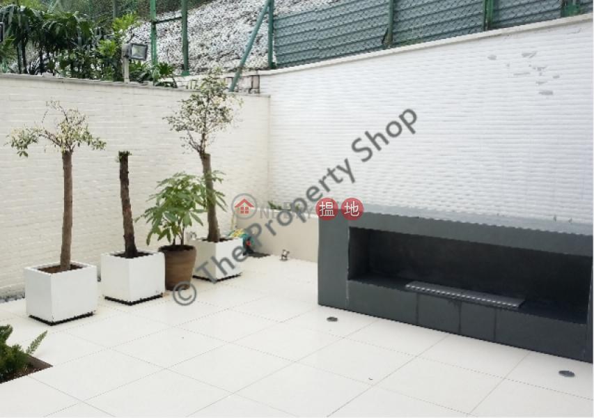 Modern Stylish Villa-248清水灣道 | 西貢香港出租-HK$ 58,000/ 月