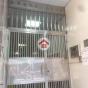 太平大廈 (Tai Ping Mansion) 西區|搵地(OneDay)(1)