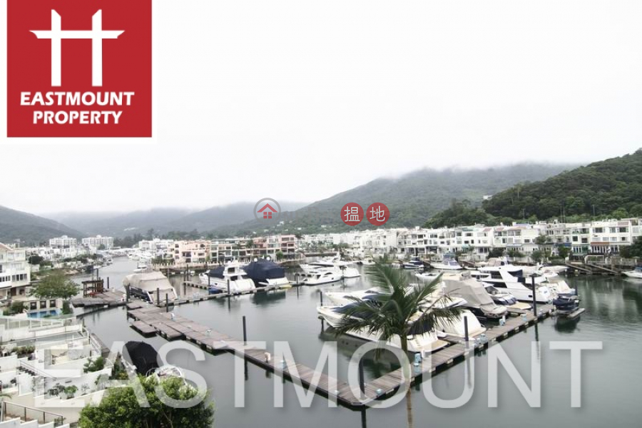 Sai Kung Villa House   Property For Rent or Lease in Marina Cove, Hebe Haven 白沙灣匡湖居-Berth   Property ID:1194   Marina Cove Phase 1 匡湖居 1期 Rental Listings