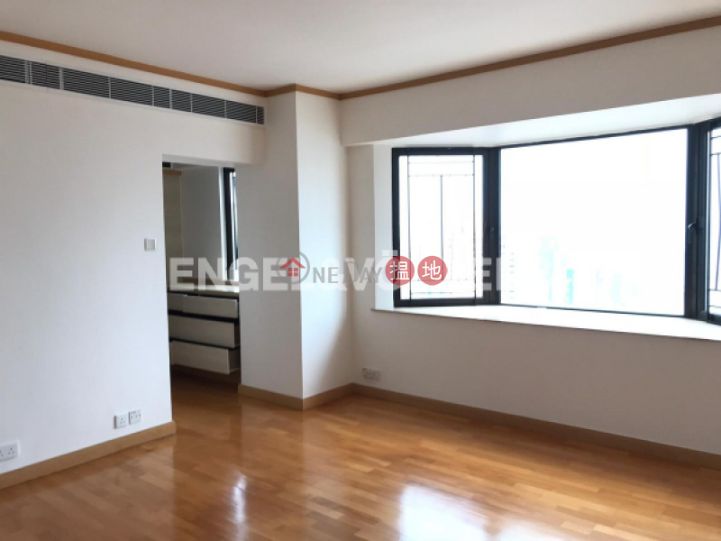 4 Bedroom Luxury Flat for Rent in Central Mid Levels | 55 Garden Road | Central District, Hong Kong | Rental HK$ 150,000/ month