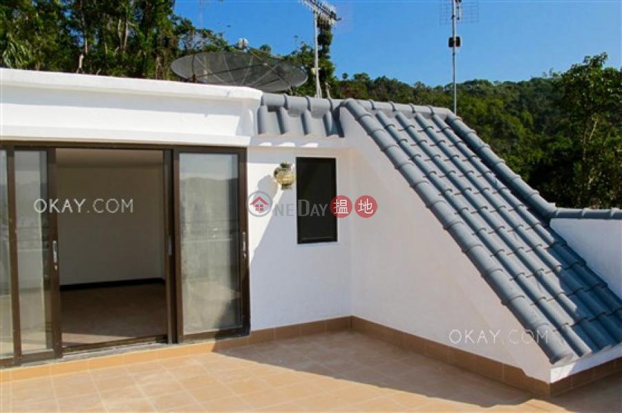 Che Keng Tuk Village Unknown Residential | Sales Listings | HK$ 26M