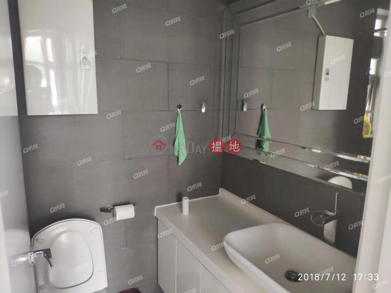 Academic Terrace Block 1 | 2 bedroom Mid Floor Flat for Rent | Academic Terrace Block 1 學士臺第1座 Rental Listings